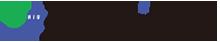 北海道情報大学 私立大学研究ブランディング事業